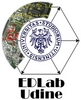 EDLab_UD.png